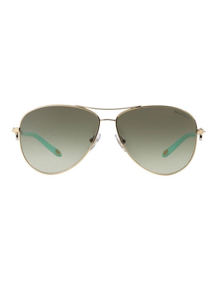 TF3034 348536 Sunglasses image 1