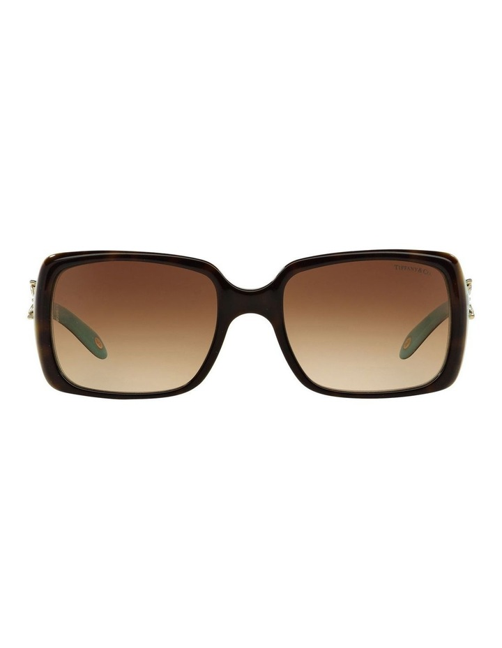 TF4047B 360459 Sunglasses image 1