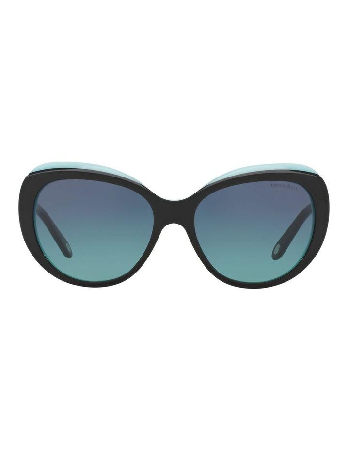 TF4122F 397081 Sunglasses image 1