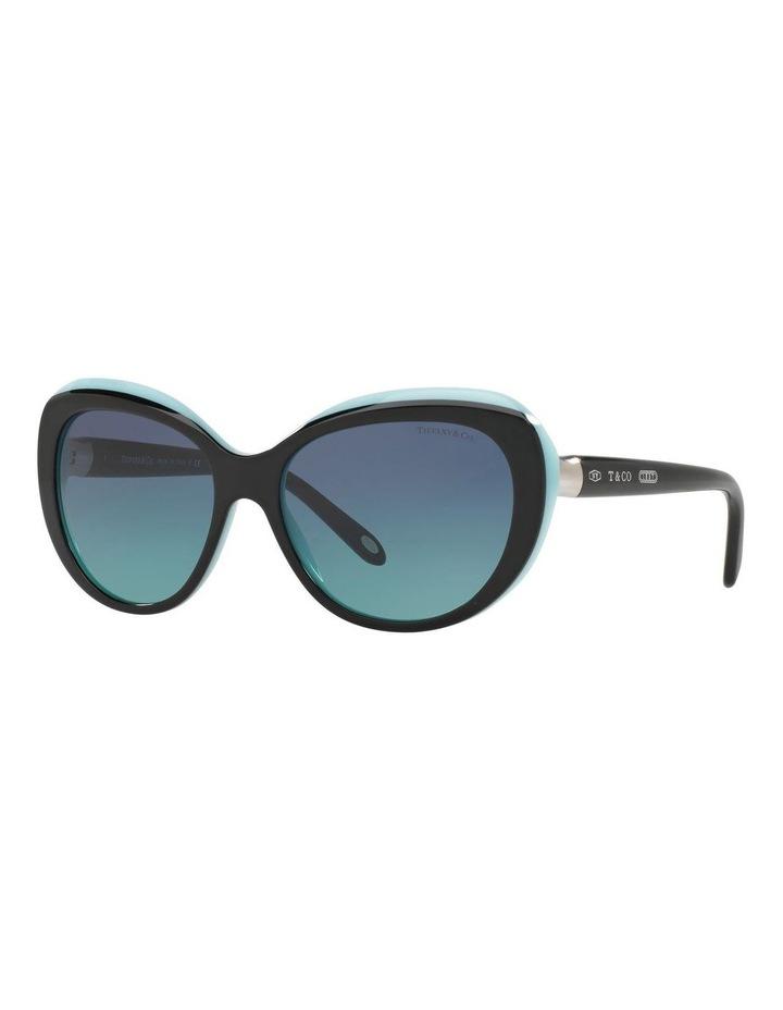 TF4122F 397081 Sunglasses image 2