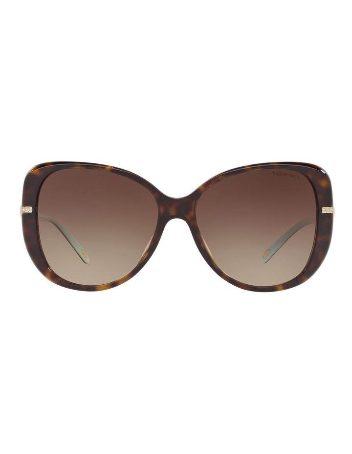 TF4126B 398426 Sunglasses image 1