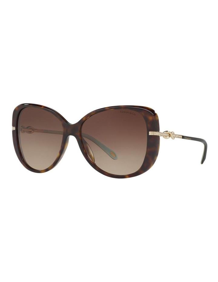 TF4126B 398426 Sunglasses image 2