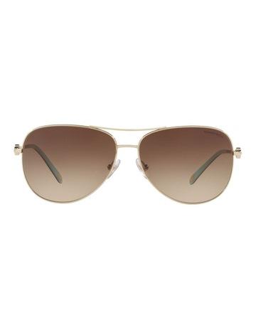 c04b0774f5 Tiffany   Co TF3052B 397068 Sunglasses