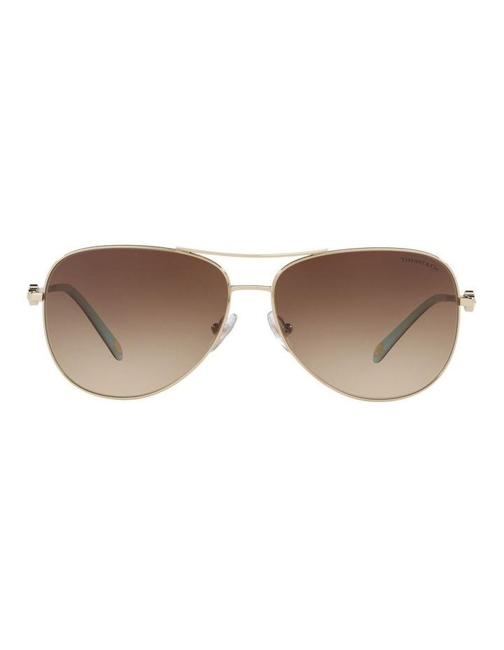 TF3052B 397068 Sunglasses image 1