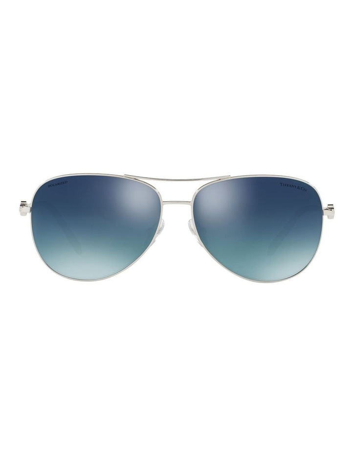 TF3052B 391933 Polarised Sunglasses image 1