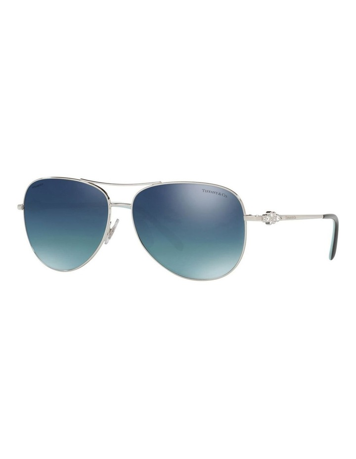TF3052B 391933 Polarised Sunglasses image 2