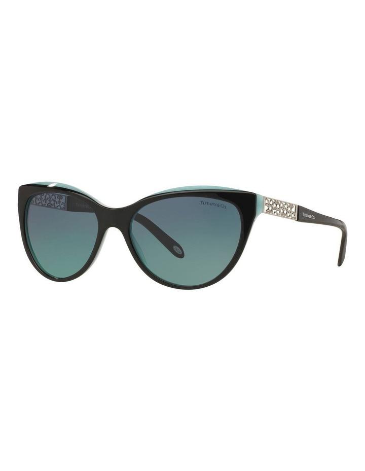 TF4119 391102 Sunglasses image 2