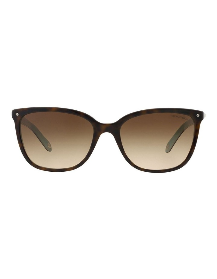 TF4105HB 372851 Sunglasses image 1