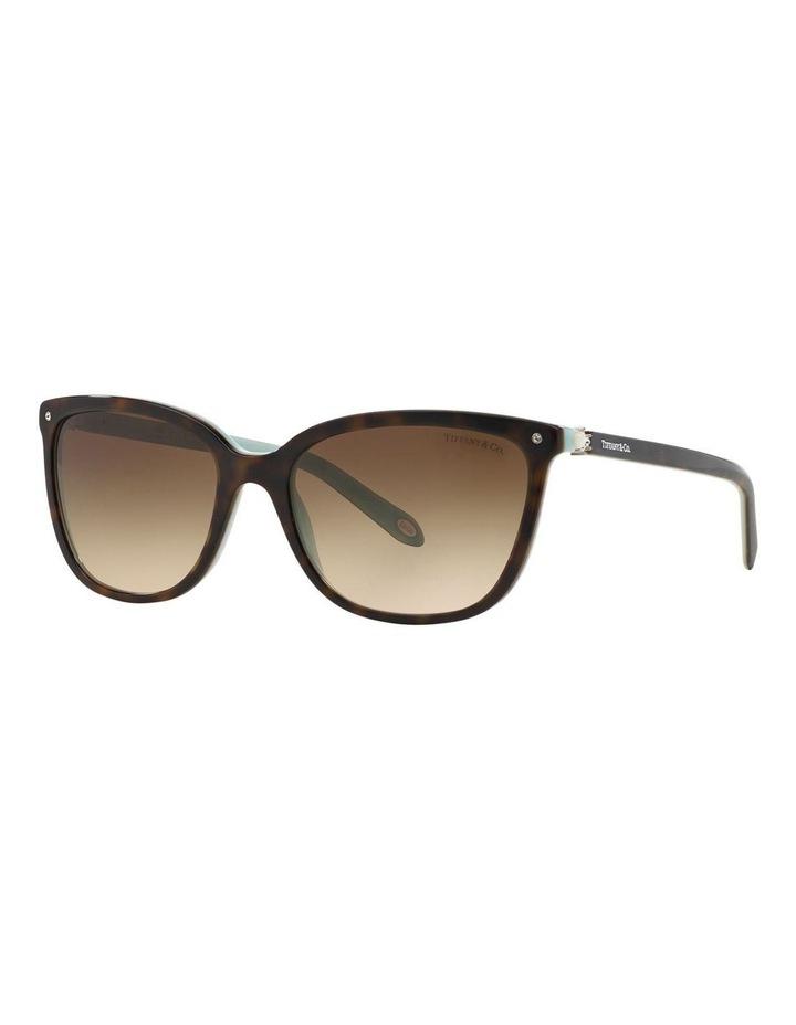TF4105HB 372851 Sunglasses image 2