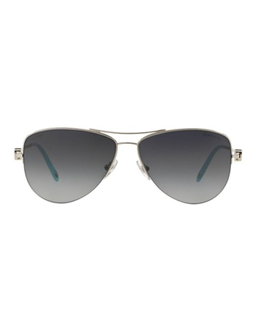 545c3af4448 Tiffany   CoTF3021 375114 Polarised Sunglasses. Tiffany   Co TF3021 375114 Polarised  Sunglasses