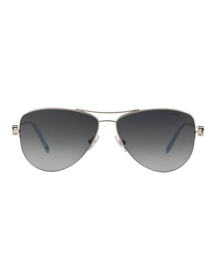 TF3021 375114 Polarised Sunglasses image 1