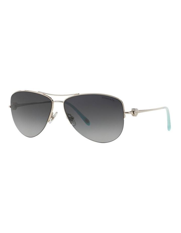 TF3021 375114 Polarised Sunglasses image 2