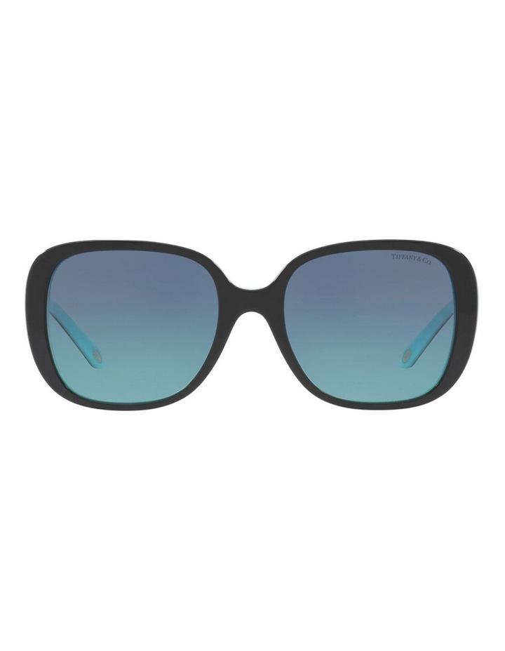 TF4137B 406504 Sunglasses image 2