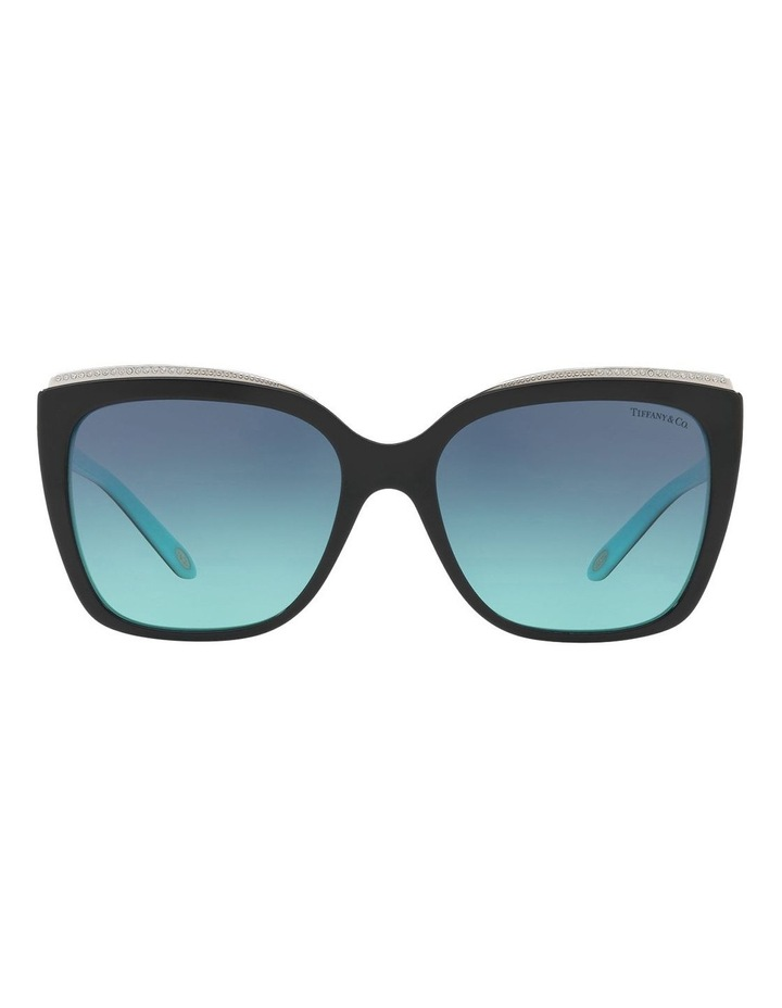 TF4135B 406502 Sunglasses image 1