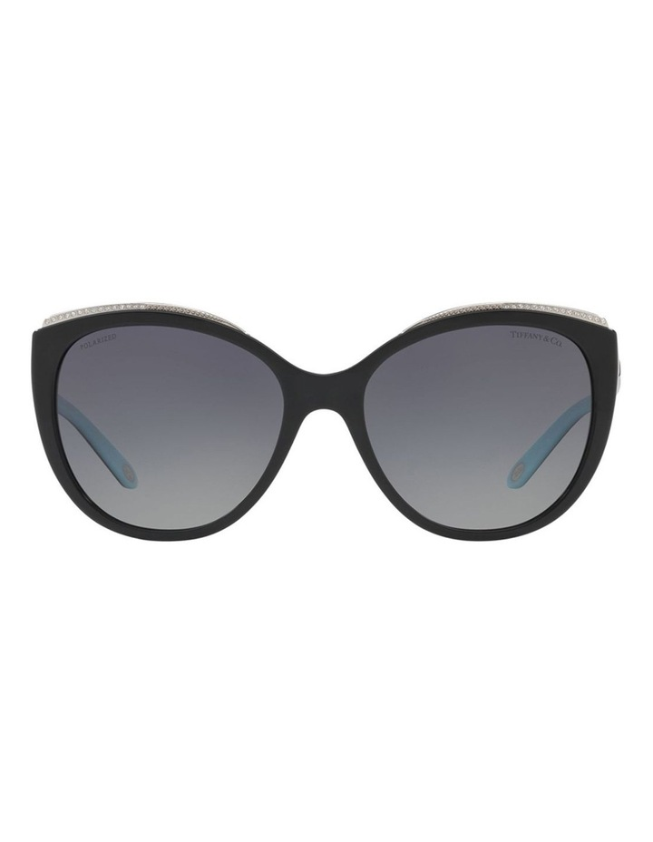 TF4134B 406500 Polarised Sunglasses image 2
