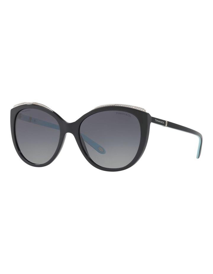 TF4134B 406500 Polarised Sunglasses image 3