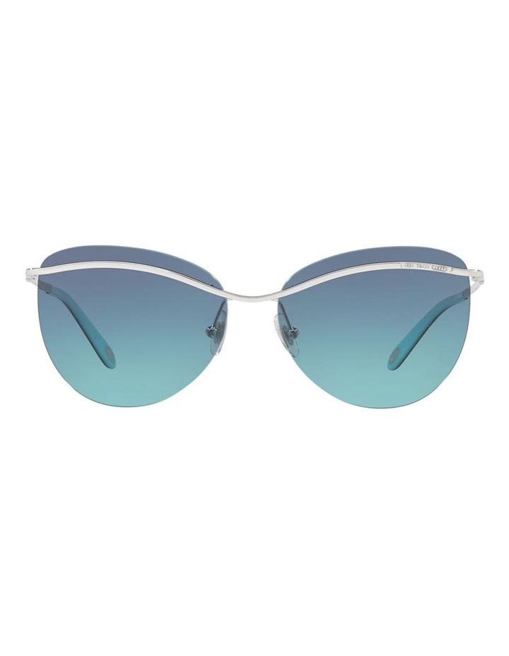 TF3057 406498 Sunglasses image 2