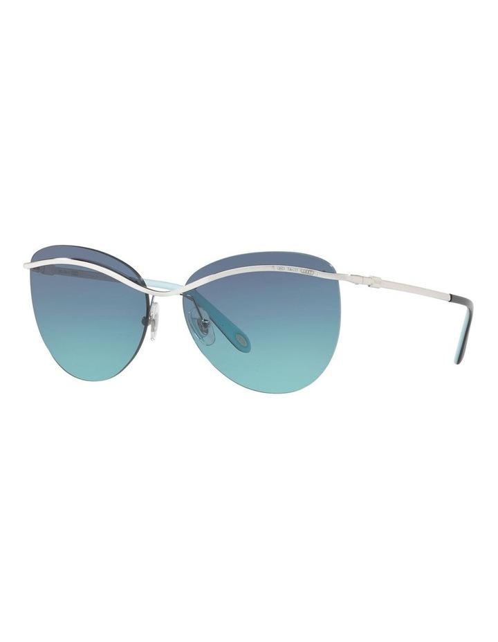 TF3057 406498 Sunglasses image 3