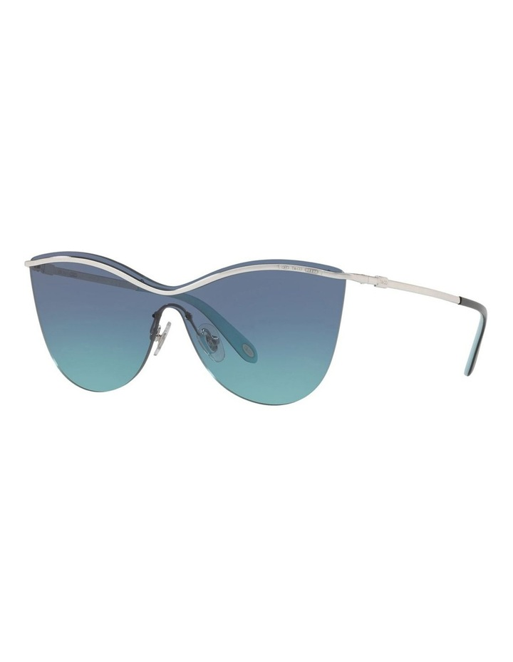TF3058 406496 Sunglasses image 3