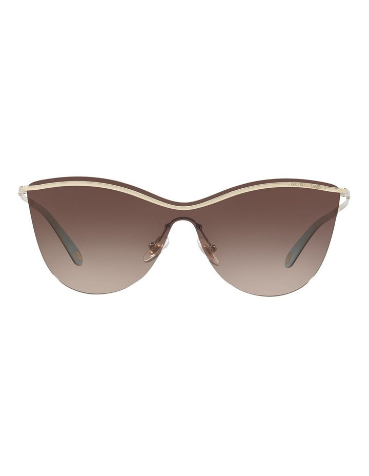 TF3058 406495 Sunglasses image 1