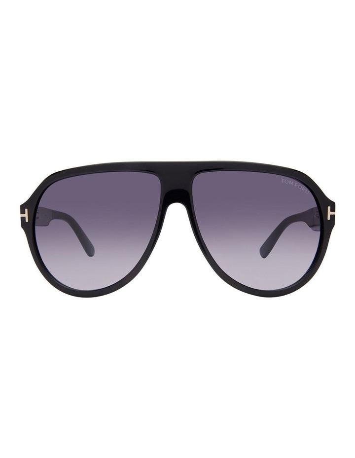 Truman 392686 Sunglasses image 1