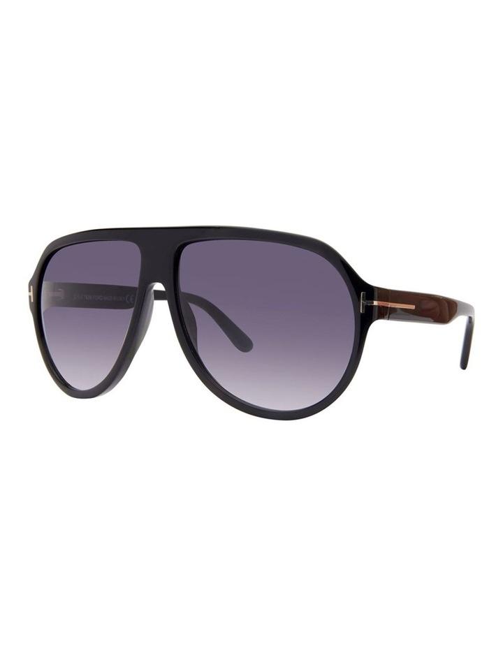 Truman 392686 Sunglasses image 2