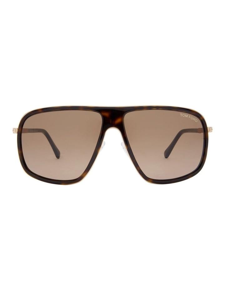 Quentin 392685 Sunglasses image 1