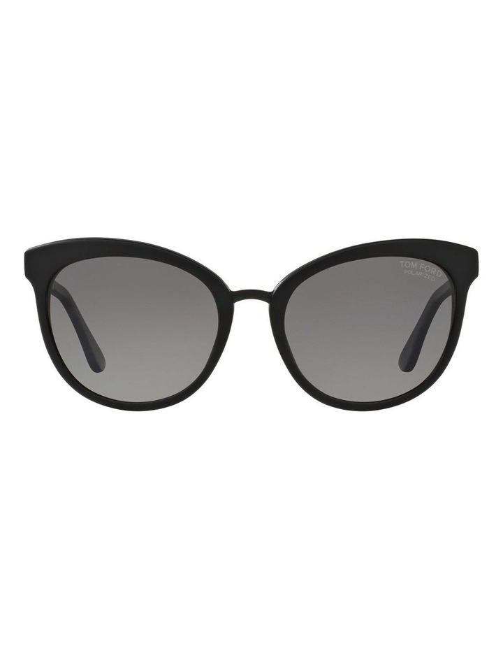 Emma 392683 Polarised Sunglasses image 1