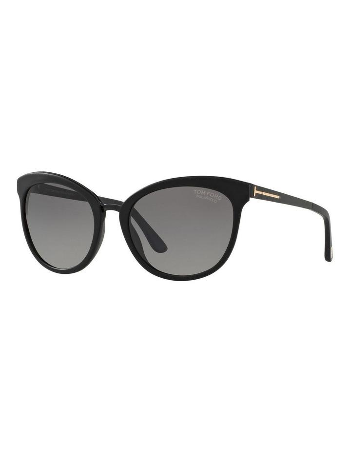Emma 392683 Polarised Sunglasses image 2