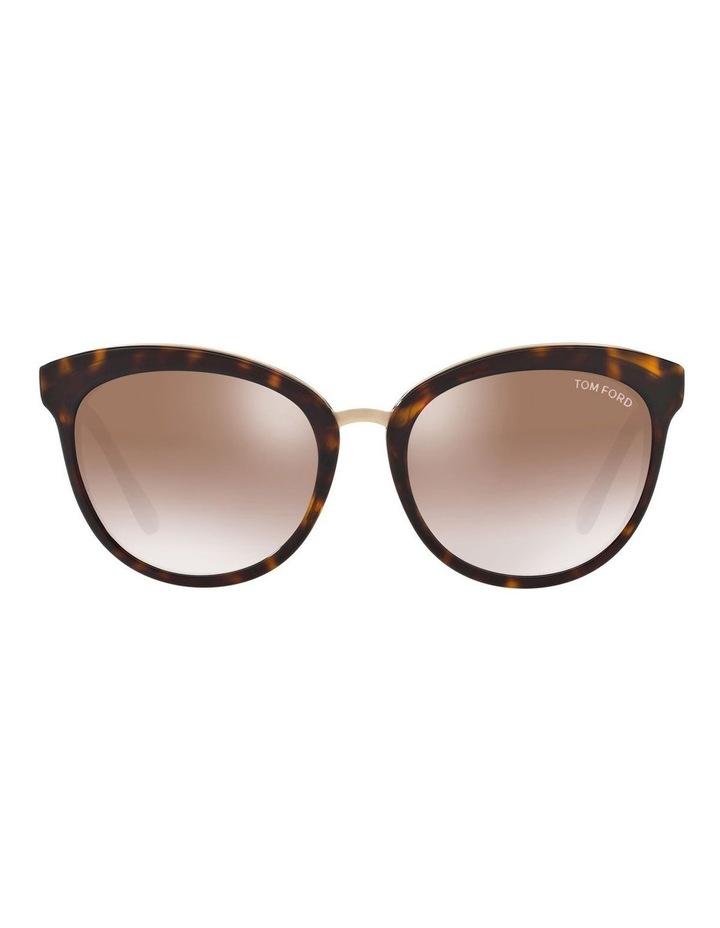 FT0461 391816 Sunglasses image 1
