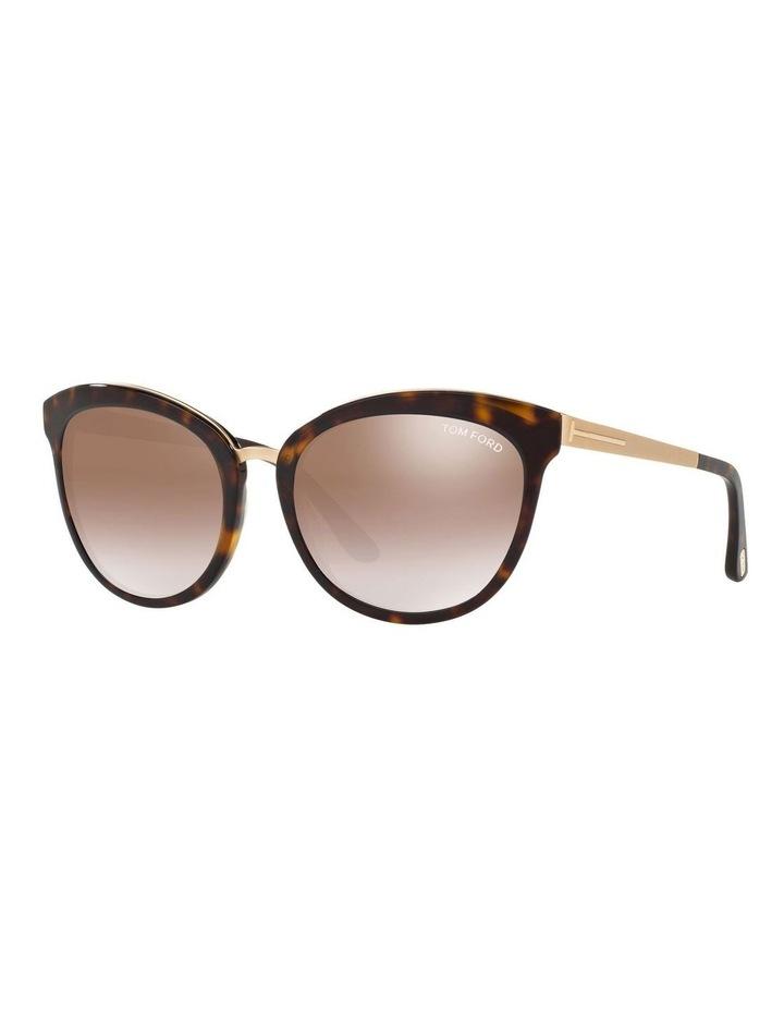 FT0461 391816 Sunglasses image 2