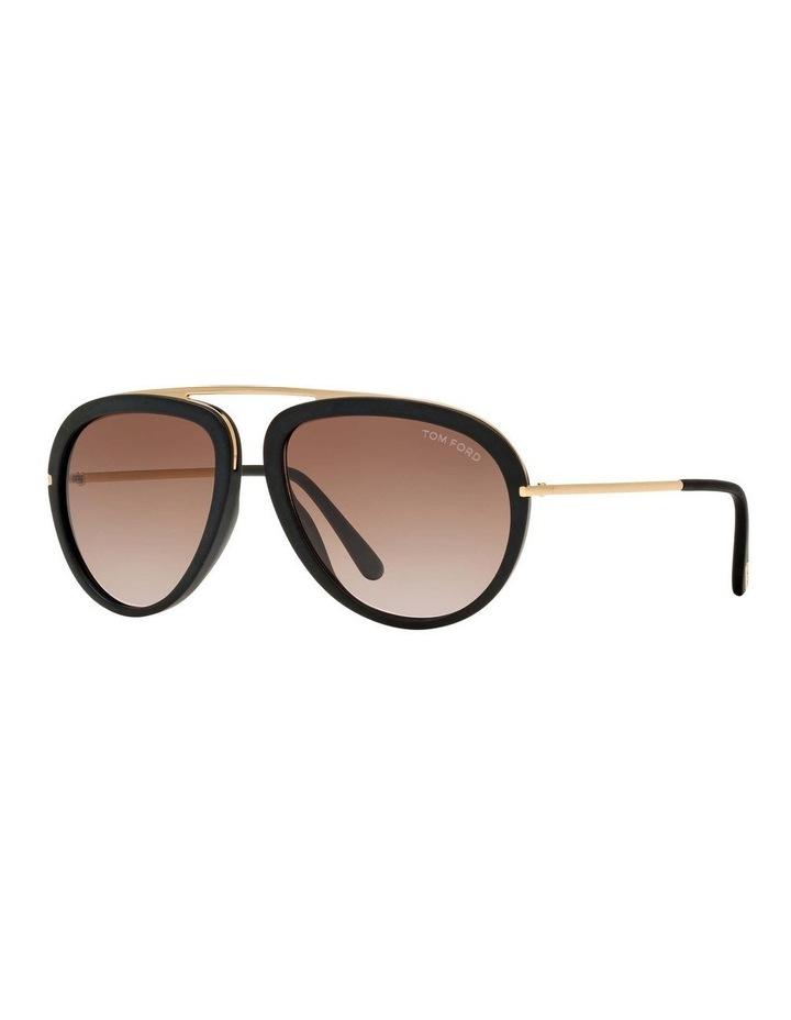 Stacy 388922 Sunglasses image 1