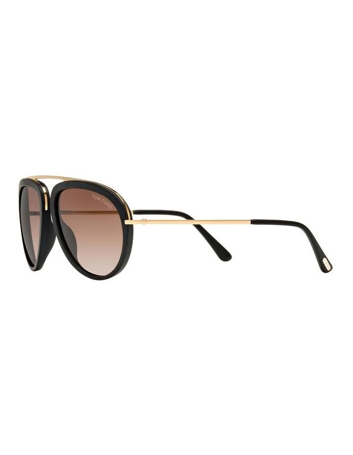 Stacy 388922 Sunglasses image 3