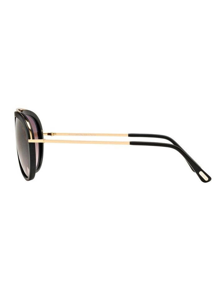 Stacy 388922 Sunglasses image 4