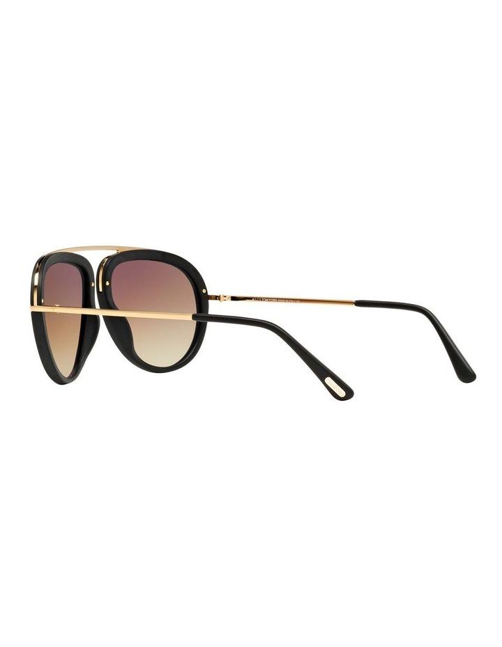Stacy 388922 Sunglasses image 5
