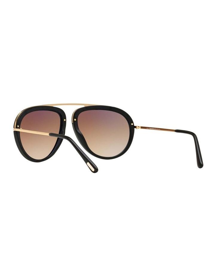 Stacy 388922 Sunglasses image 6