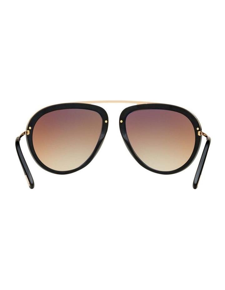Stacy 388922 Sunglasses image 7