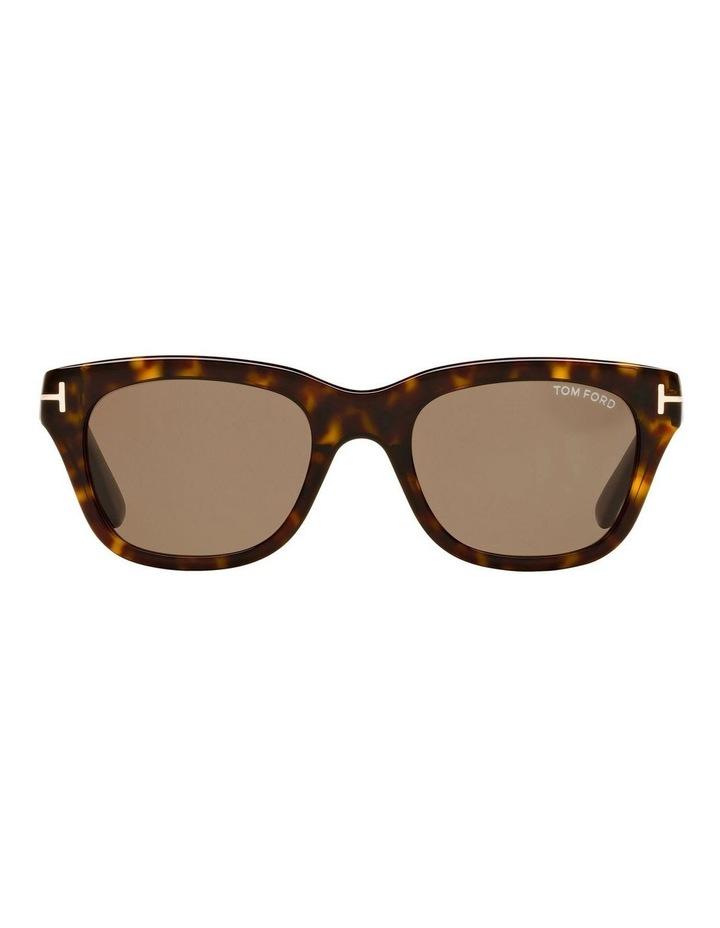 Snowdon 388164 Sunglasses image 1