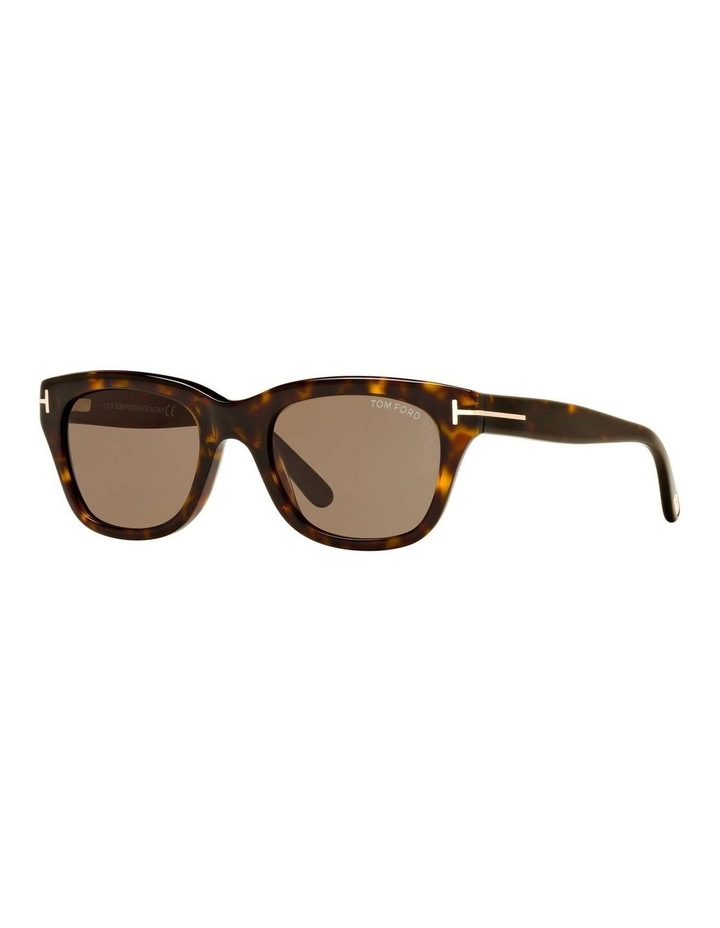 Snowdon 388164 Sunglasses image 2