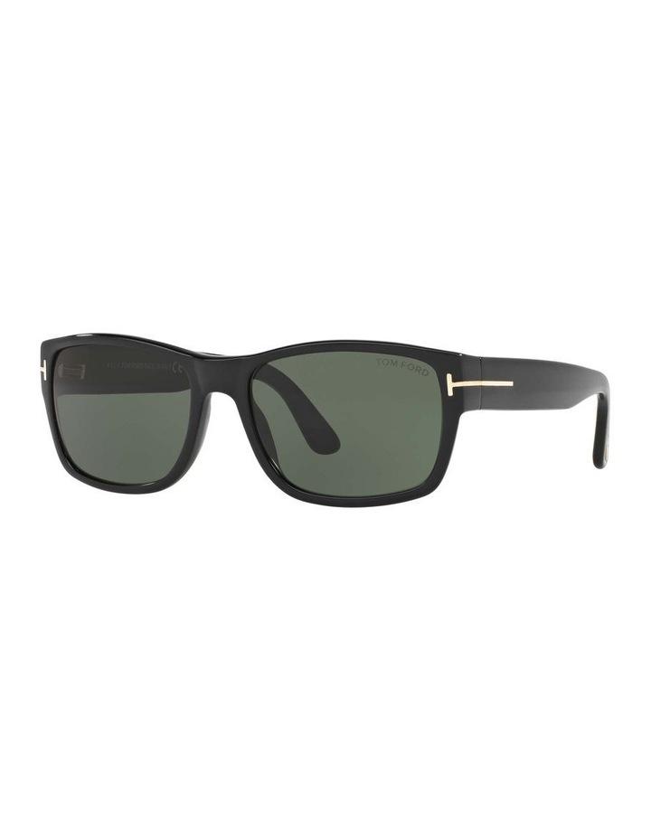 Mason 388157 Sunglasses image 1