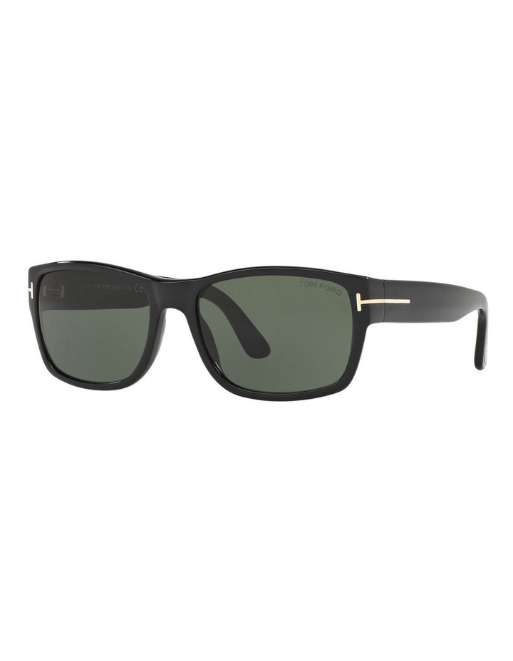 Mason 388157 Sunglasses image 2