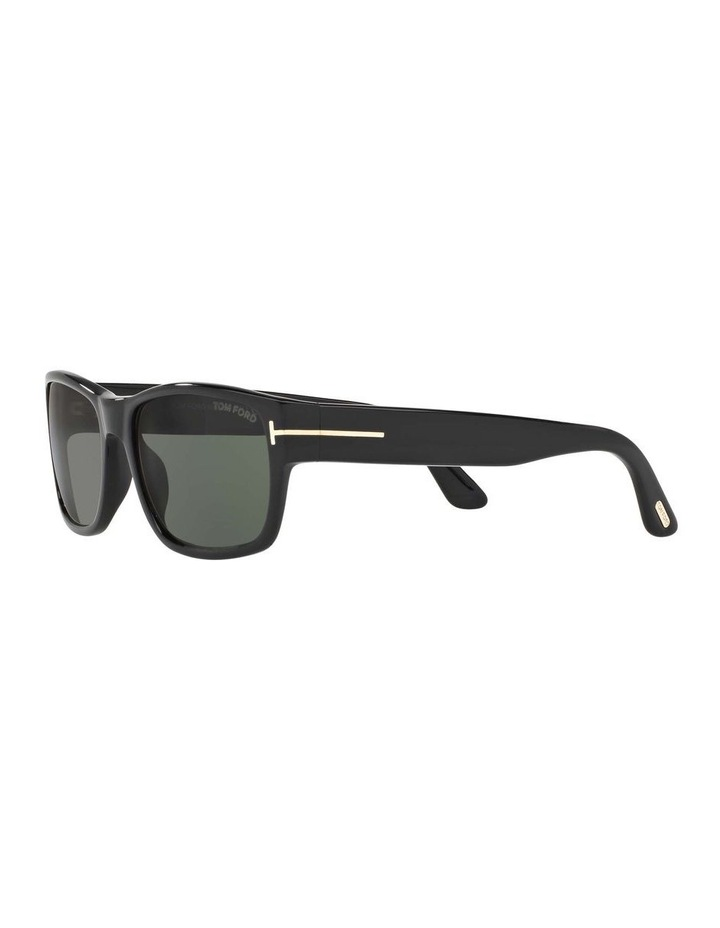 Mason 388157 Sunglasses image 3