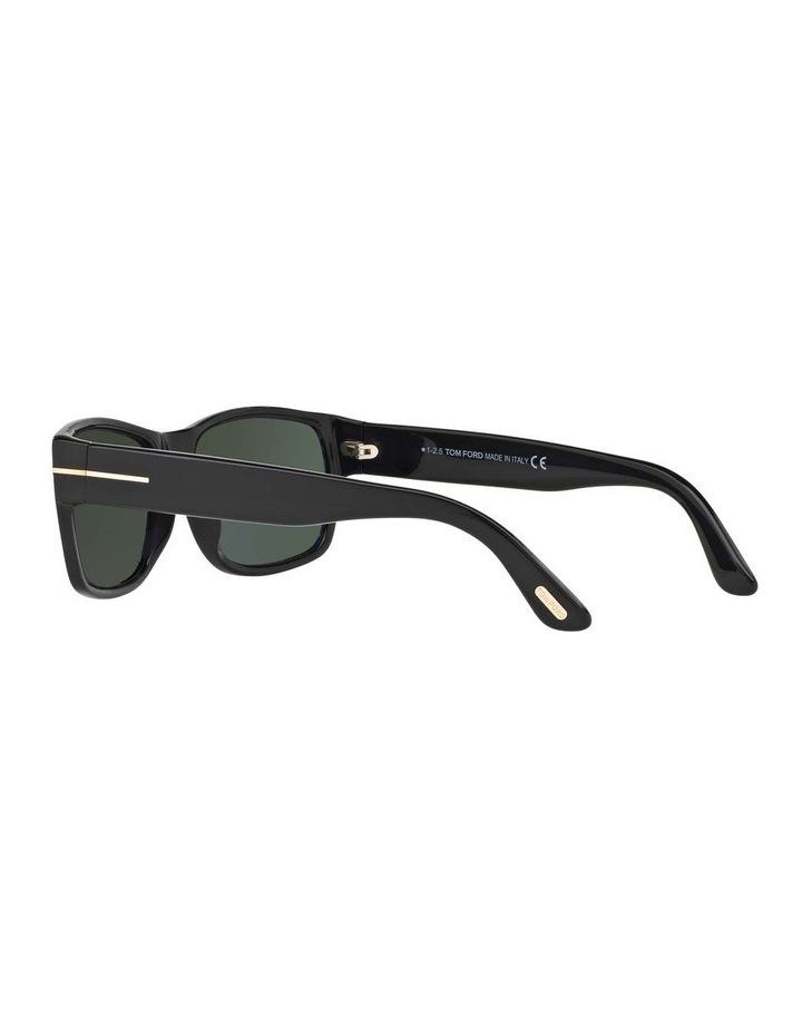 Mason 388157 Sunglasses image 5