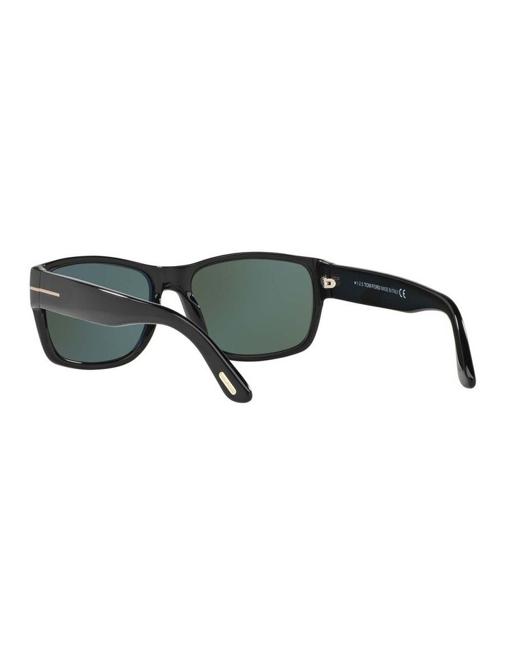 Mason 388157 Sunglasses image 6