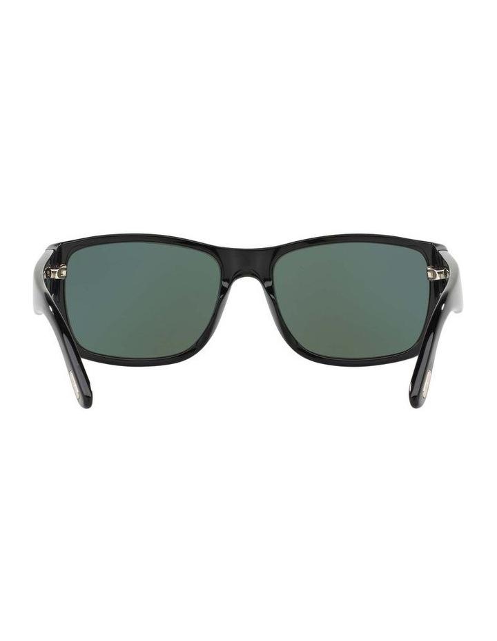 Mason 388157 Sunglasses image 7
