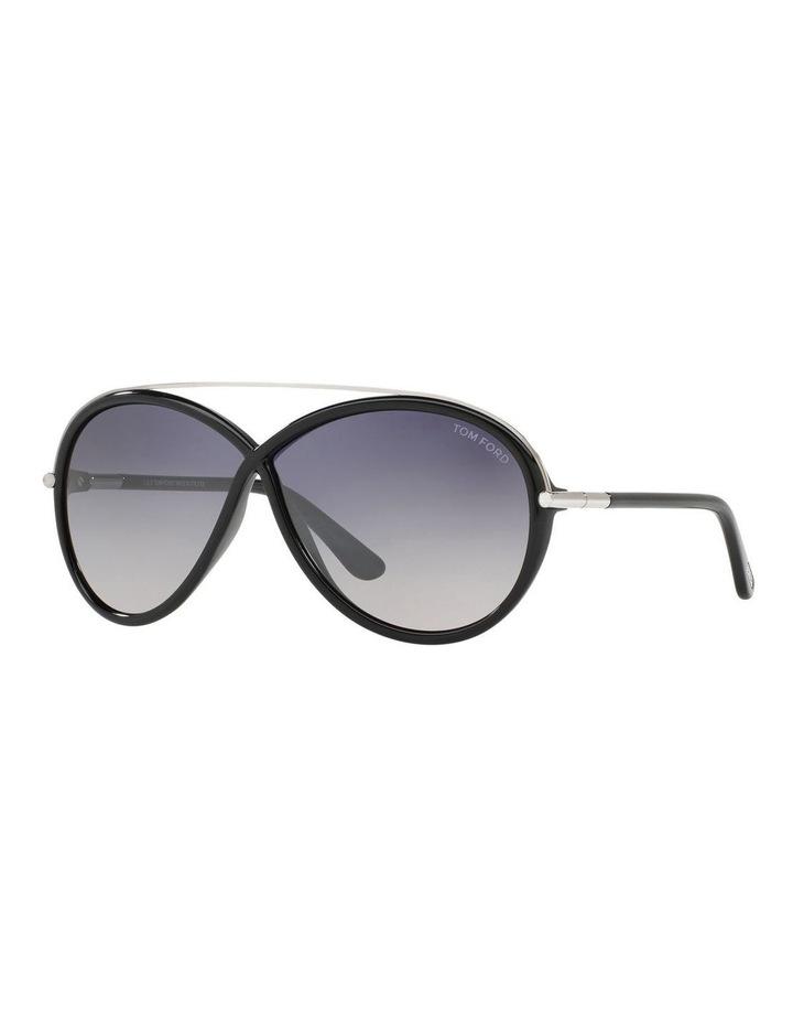 Tamara 388155 Sunglasses image 2