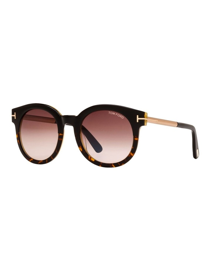 Janina 388150 Sunglasses image 2