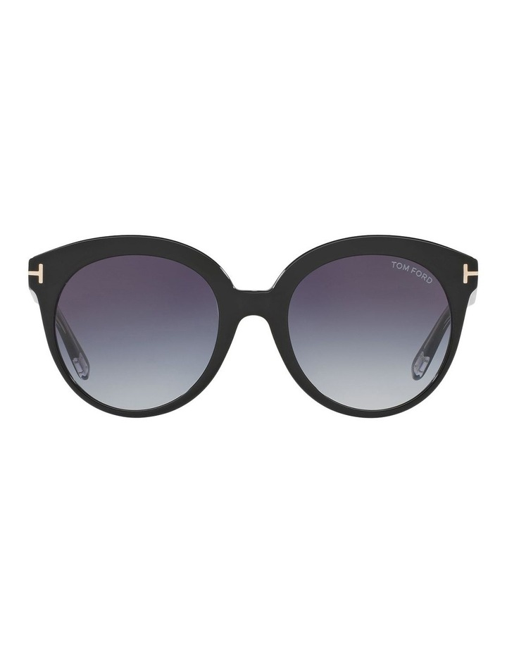 Monica 388145 Sunglasses image 1