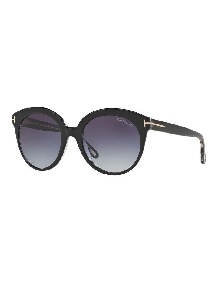 Monica 388145 Sunglasses image 2