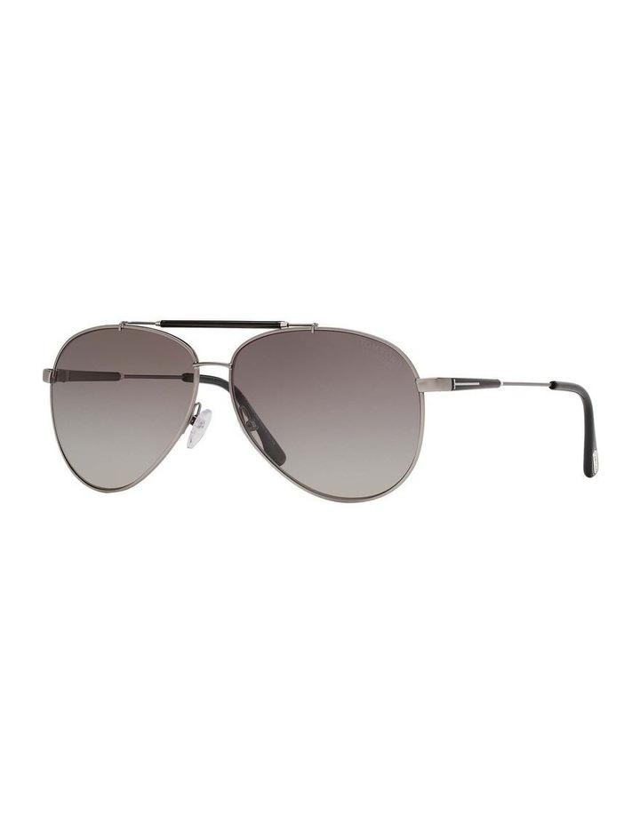 FTS378 371373 Polarised Sunglasses image 1